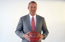 Utah Men's Basketball Signs Top 10 nationally rated recruiting class
