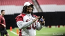 Former Cardinals first-round pick Robert Nkemdiche suspended two weeks