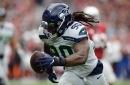 Century Links 11/14: Should Seahawks Extend Jadeveon Clowney?