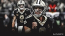 Drew Brees calls Saints' performance against Falcons 'disappointing'