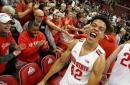 11/13 Big Ten Recap: Ohio State Scores Massive Win