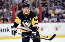 Pittsburgh Penguins Sidney Crosby Out Six Weeks After Surgey