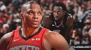 The beefy history of the Russell Westbrook-Patrick Beverley feud