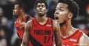 Portland Trail Blazers: 3 reasons to remain optimistic despite the slow start