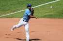 2019 Season in Review: Cheslor Cuthbert