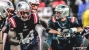 4 reasons the New England Patriots will defeat the Eagles in Week 11