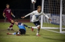 Men's soccer fall in AAC quarterfinals may have NCAA tournament at large-bid