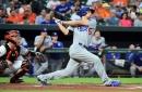 Dodgers News: Andrew Friedman 'Very Bullish' On 2020 Season Corey Seager Will Have