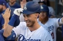 Dodgers News: Cody Bellinger Voted 2019 NL MVP Over Brewers' Christian Yelich & Nationals' Anthony Rendon