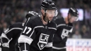 Kovalchuk speaks on Kings situation: 'If they need me, I'm ready to go'