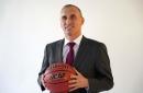 ASU Basketball: How to Follow, Game Thread: Arizona State vs. CCSU