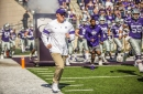 Know Your Opponent: K-State defense faces no challenge in Mountaineer offense