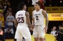 ASU Basketball: Sun Devils building off season opener, looking forward