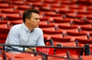 Sources: Ben Cherington emerges as Pirates' top choice for GM job