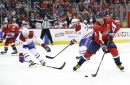 Canadiens @ Capitals: Game preview
