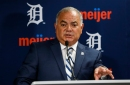 Detroit Tigers should cut the B.S., let their smart new hires speak for themselves