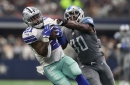 Cowboys @ Lions Week 11 game: How to watch, game time, TV schedule, online streaming, radio