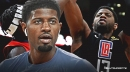 Paul George thought he was 'terrible' in Clippers debut despite scoring 33 points