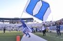 SU vs. Duke football preview: Q&A with Duke Basketball Report