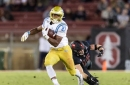 Pregame Guesses: UCLA Bruins Football Travels to Utah to Face the #7 Utes