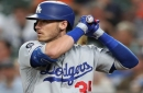 Dodgers News: NL MVP Cody Bellinger Was 'Fired Up' By 'Wake Up Call' After Struggling During 2018 Season