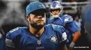 Lions news: Matt Stafford will not play in Week 11 vs. Cowboys