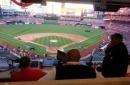 Cardinals, KMOX extend broadcast partnership through 2024