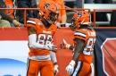 Syracuse vs. Duke: TNIAAM predictions & poll