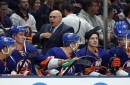 New York Islanders Success Under Barry Trotz No Surprise