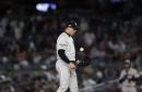 Yankees 2019 Roster Report Card: Adam Ottavino