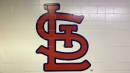 After a 'soft launch,' Cardinals' STL new-look logo gets a cleaner, sharper (not sharpened) makeover
