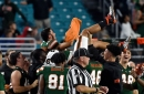 Twitter Talk: What Canes fans are saying during the bye week