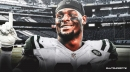 Le'Veon Bell: Bold predictions for the Jets RB in Week 11 vs. Redskins