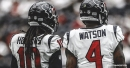 4 reasons the Houston Texans will defeat the Ravens in Week 11