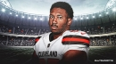 Browns news: Myles Garrett will lose at least $1.139 million due to fight