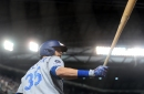 Cody Bellinger makes Los Angeles Dodgers and Arizona history with 2019 NL MVP award