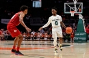 Canes Hoops: Miami to Continue Early Season Push with Matchup Against Quinnipiac