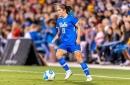 UCLA Women's Soccer: Bruins Start the Postseason by Hosting Lamar