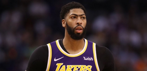 NBA Rumors: Knicks Reveal Main Reason Why They Didn't Trade For Anthony Davis Last Summer