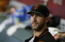 How Madison Bumgarner might fit with reported free-agency suitors