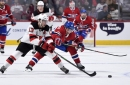 Game Preview: New Jersey Devils at Montreal Canadiens