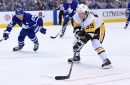 NHL Predictions November 16th Early Games Including Toronto Maple Leafs vs Pittsburgh Penguins