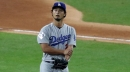 Andrew Friedman: Dodgers Player 'Good At Picking Up Pitch-Tipping' Refutes Notion That Yu Darvish Tipped Pitches In 2017 World Series