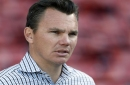 Getting to know new Pirates general manager Ben Cherington
