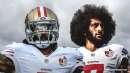 Colin Kaepernick workout moved to new location and different time