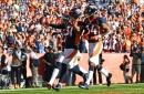 Which Broncos players deserve a Pro Bowl nod?