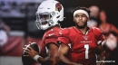 Kyler Murray: Bold predictions for the Cardinals QB in Week 11 vs. 49ers