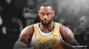L2M report reveals incorrect call that led to LeBron James' game-winning free throws for Lakers vs. Kings