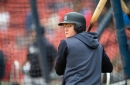 NYY news: Clint Frazier's complicated trade market