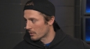 After Hours: J.T. Miller recalls trades throughout NHL career